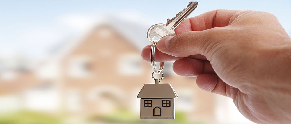 BEFORE BUYING A HOME: SOME PRE REQUISITES