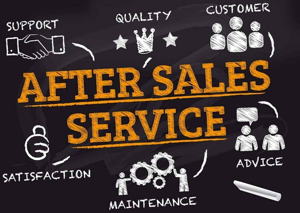 After-Sales-Service-3 (1)